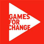 Games for Change 2013  Finalist: Most Innovative