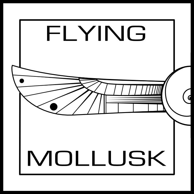 Flying_Mollusk_Square_Logo.png