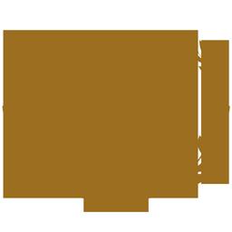 Festival_Wreath_IndieCade2012.png