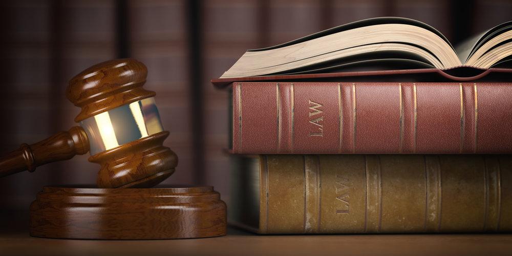 Litigation vs. Collaborative Divorce vs. Mediation