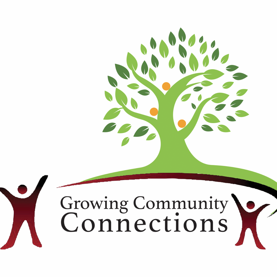 Growing Community Connections