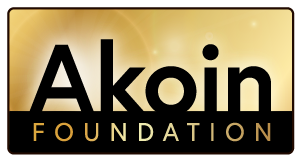 The Akoin Foundation