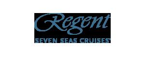 supplier_logo_regent.png