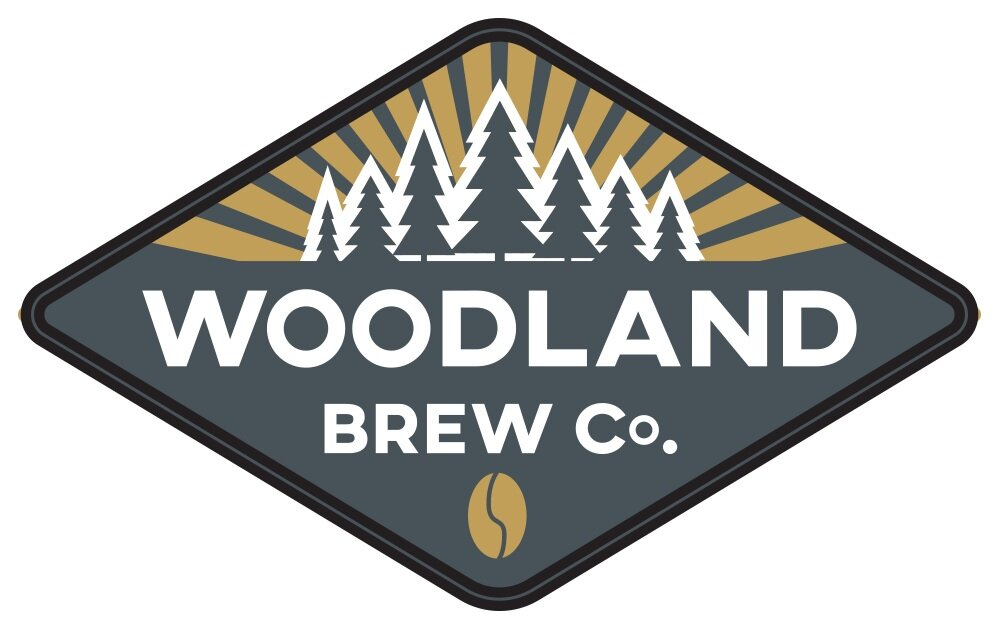 Woodland Brew Co.