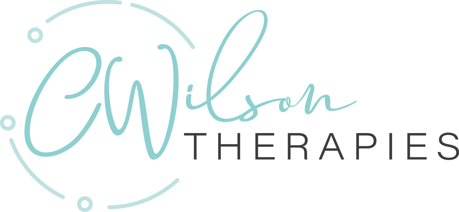 C Wilson Therapies