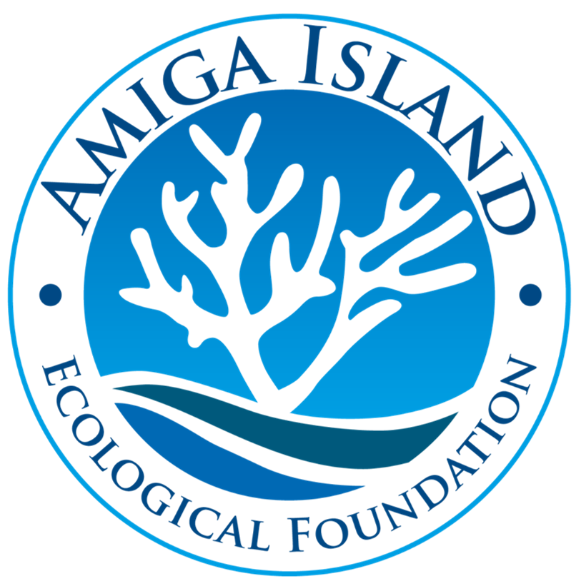 Amiga Island Ecological Foundation