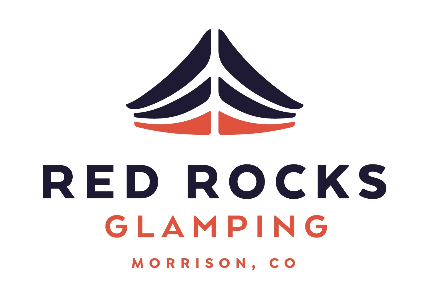 RED ROCKS GLAMPING