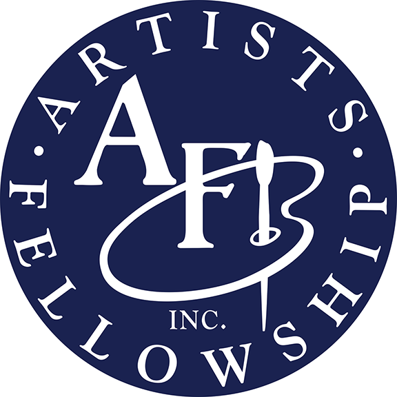 Artists' Fellowship, Inc.