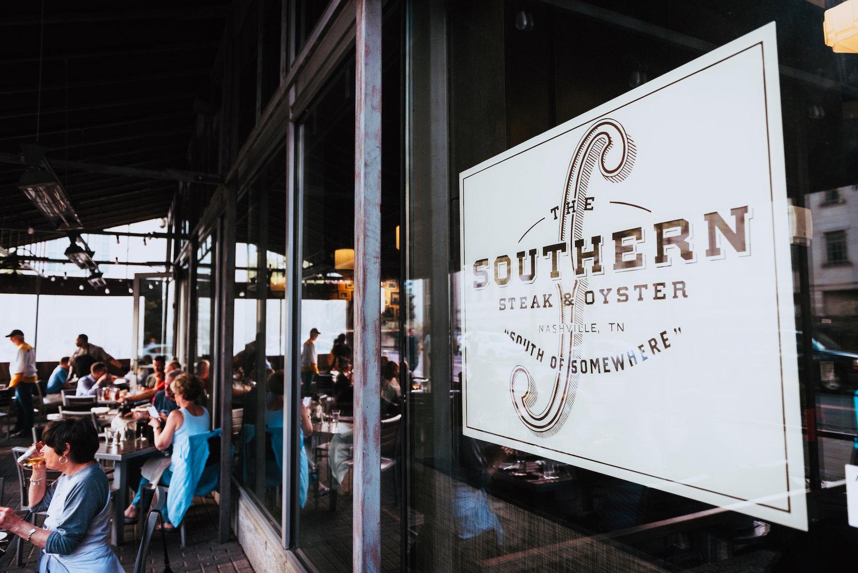 The Southern Nashville