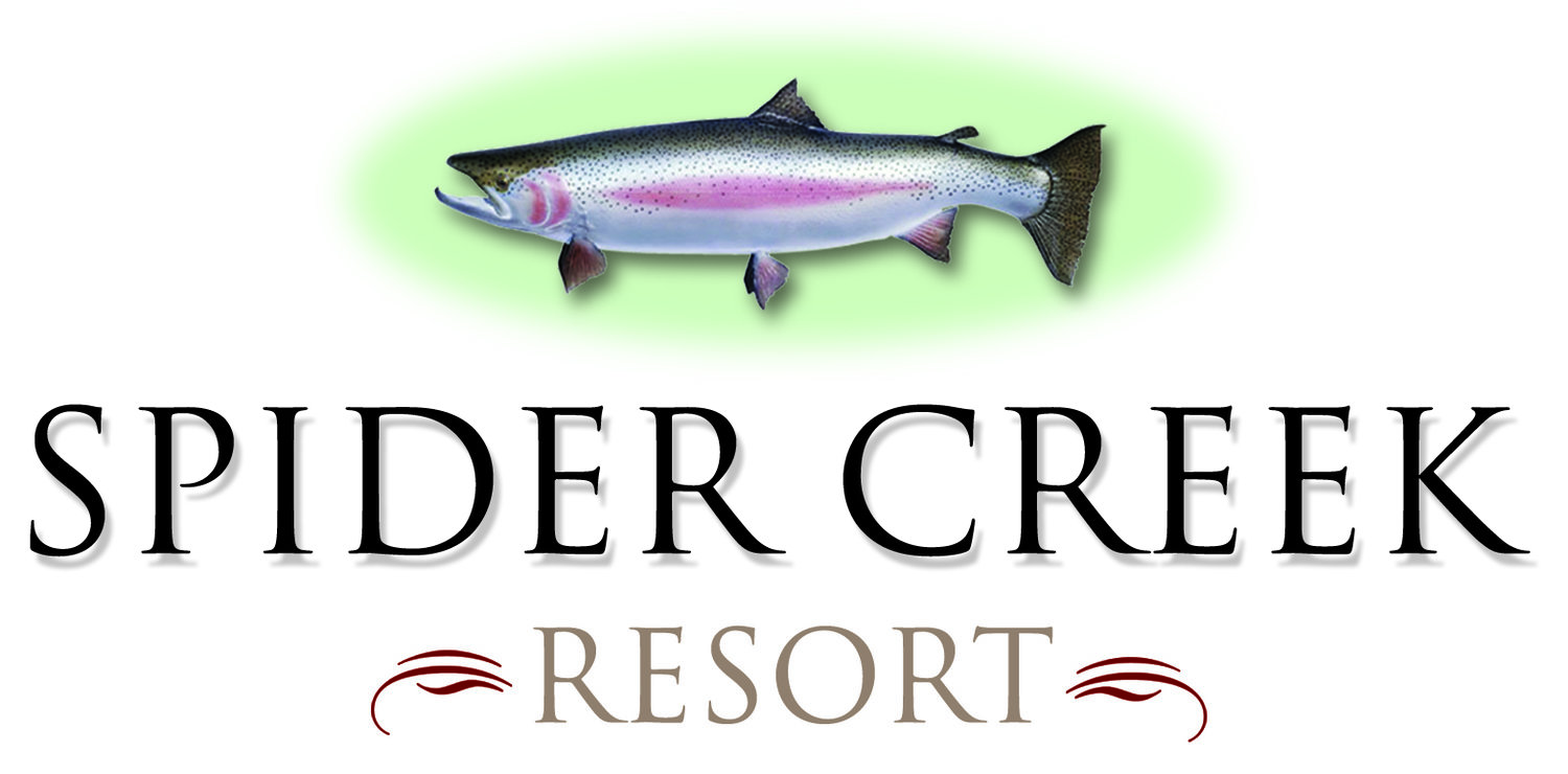 Spider Creek Resort