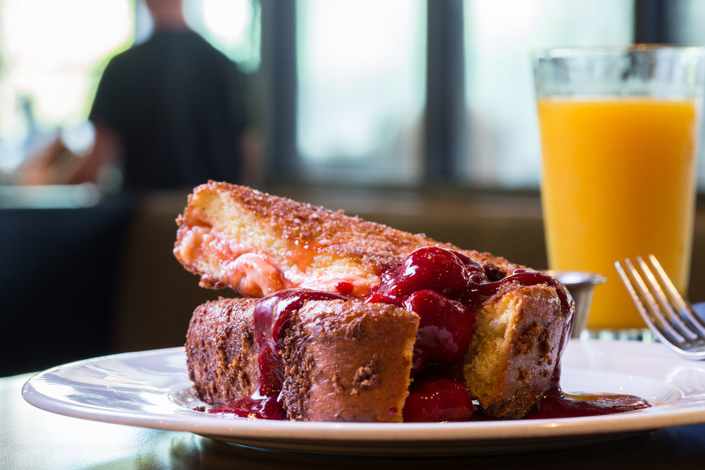 JW_AUSJW_CR_food_french_toast_a.jpg