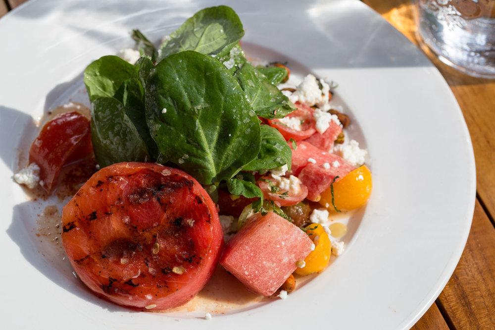 JW_AUSJW_CR_food_Watermelon_salad.jpg