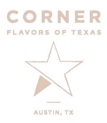 footer-logo_corner main logo.png