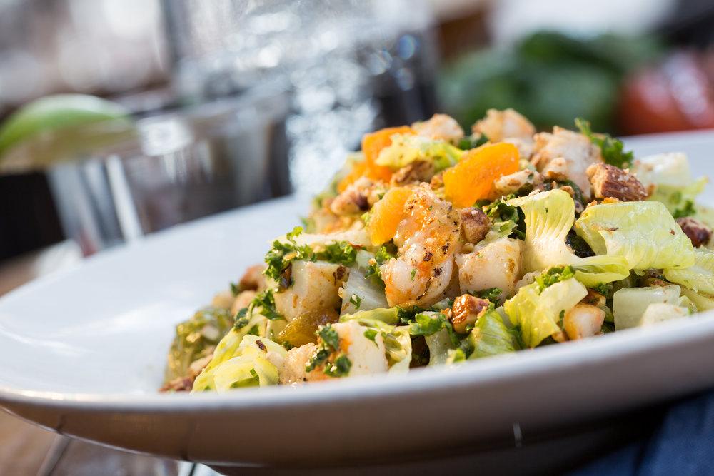 JW_AUSJW_CR_food_shrimp_salad.jpg
