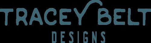 Tracey Belt Designs.png