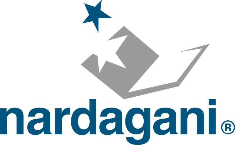 The Nardagani Reading Program