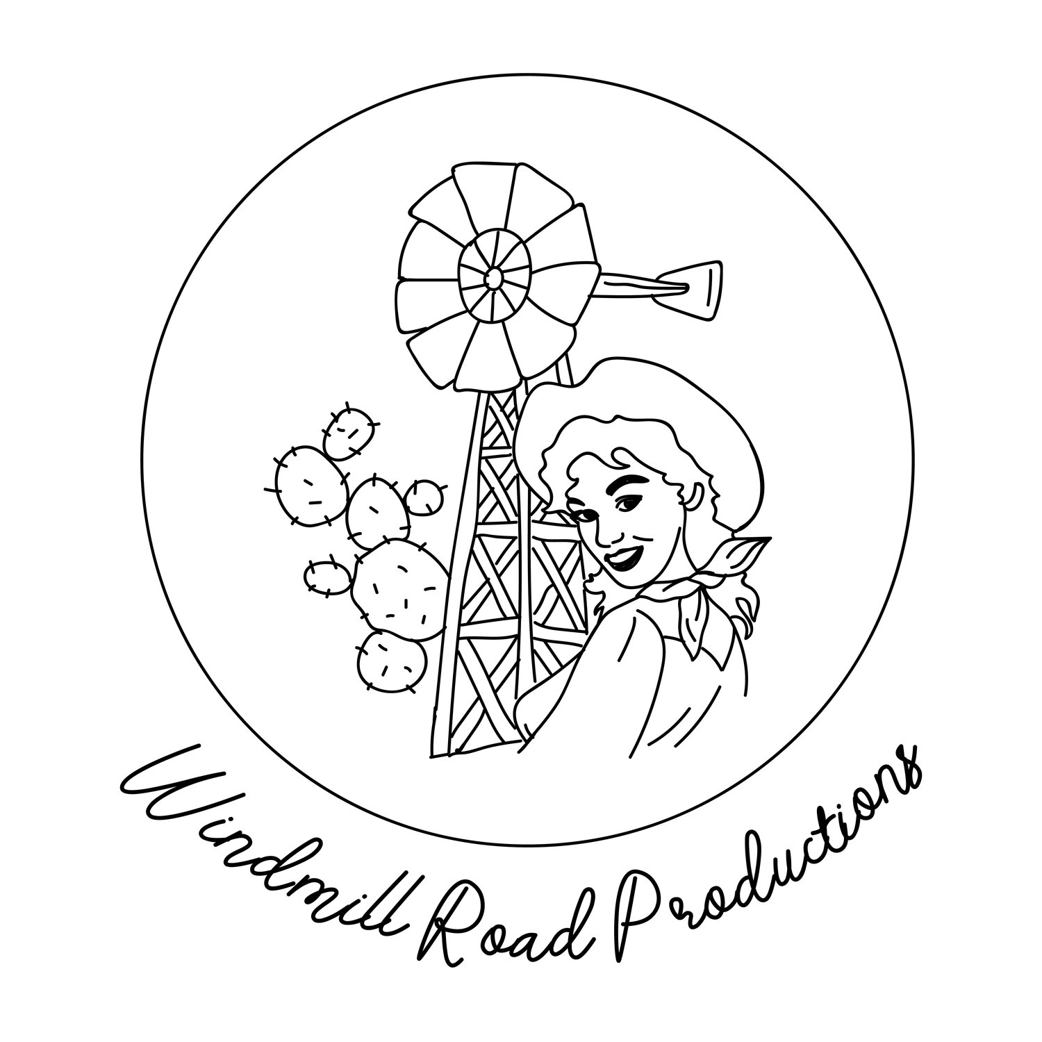 Windmill Road Productions