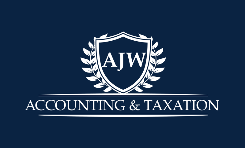 AJW Accounting & Taxation