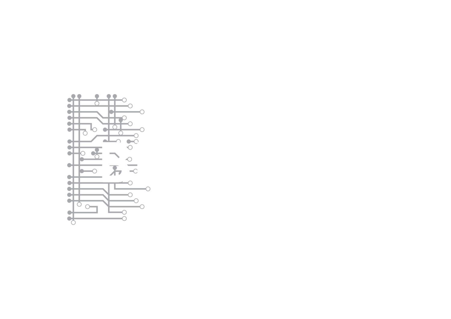 Brainbox Institute