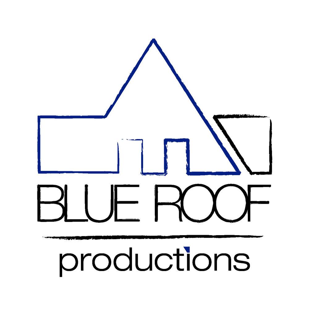 Blue Roof Productions Logo.jpg