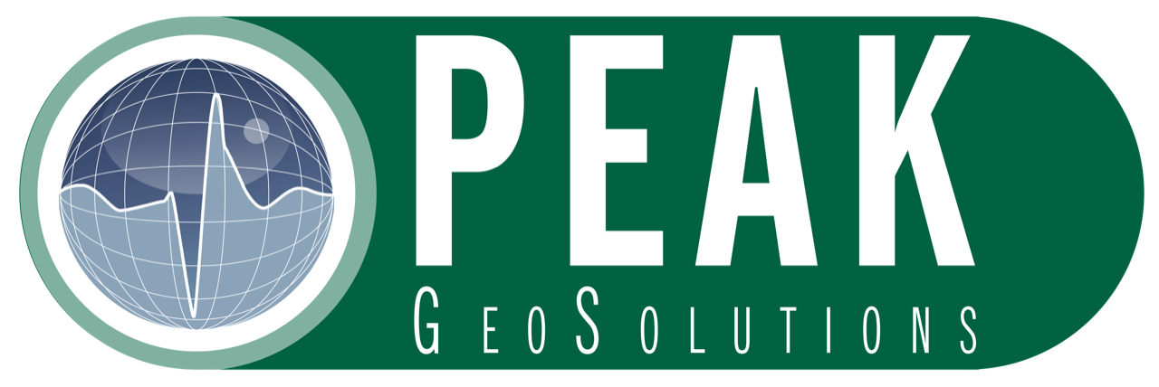 Peak GeoSolutions