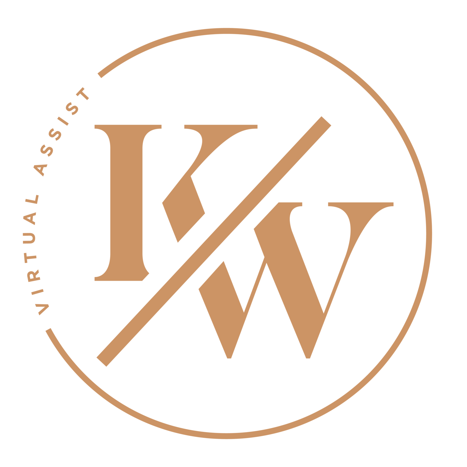 KW Virtual Assistant