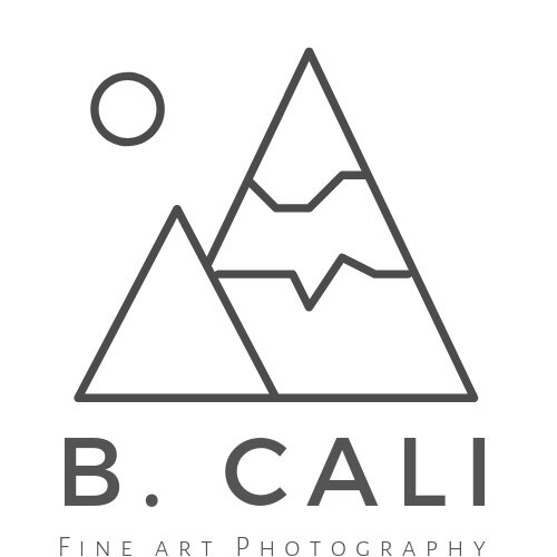 B. CALI Fine Art Photography