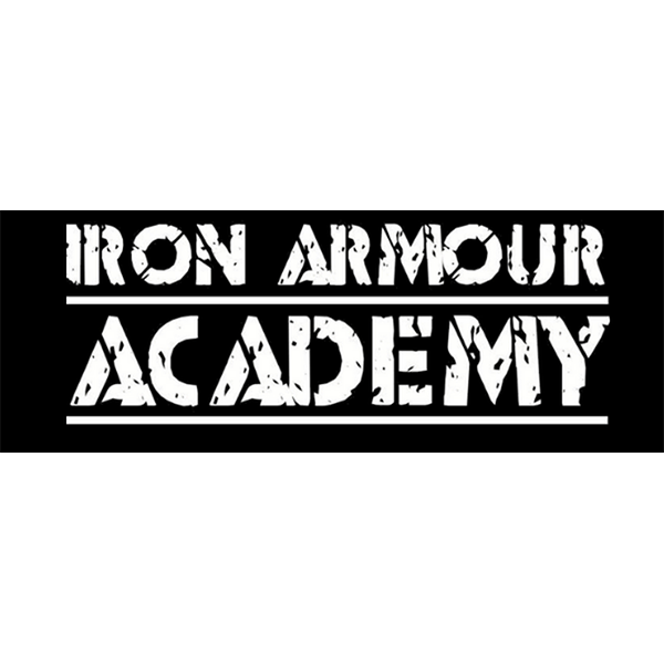 iron-armour-academy.png