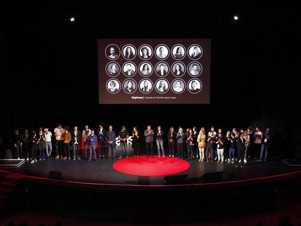 TEDxParis-2018.jpg