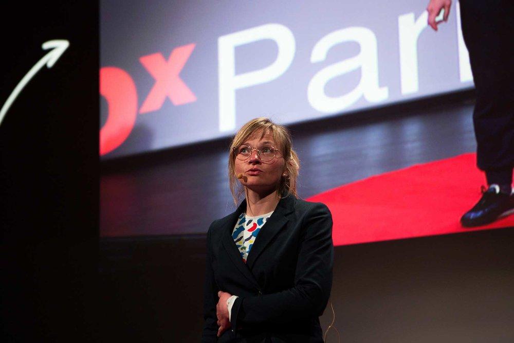 conference-TEDxParisSalon-2019-2.jpg