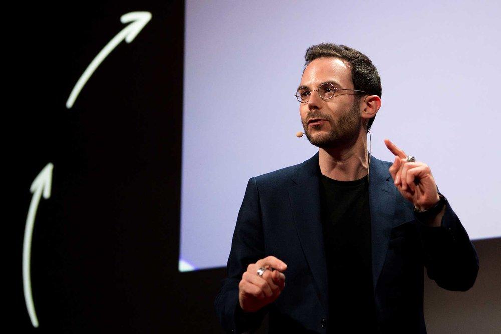 conference-TEDxParisSalon-2019-5.jpg