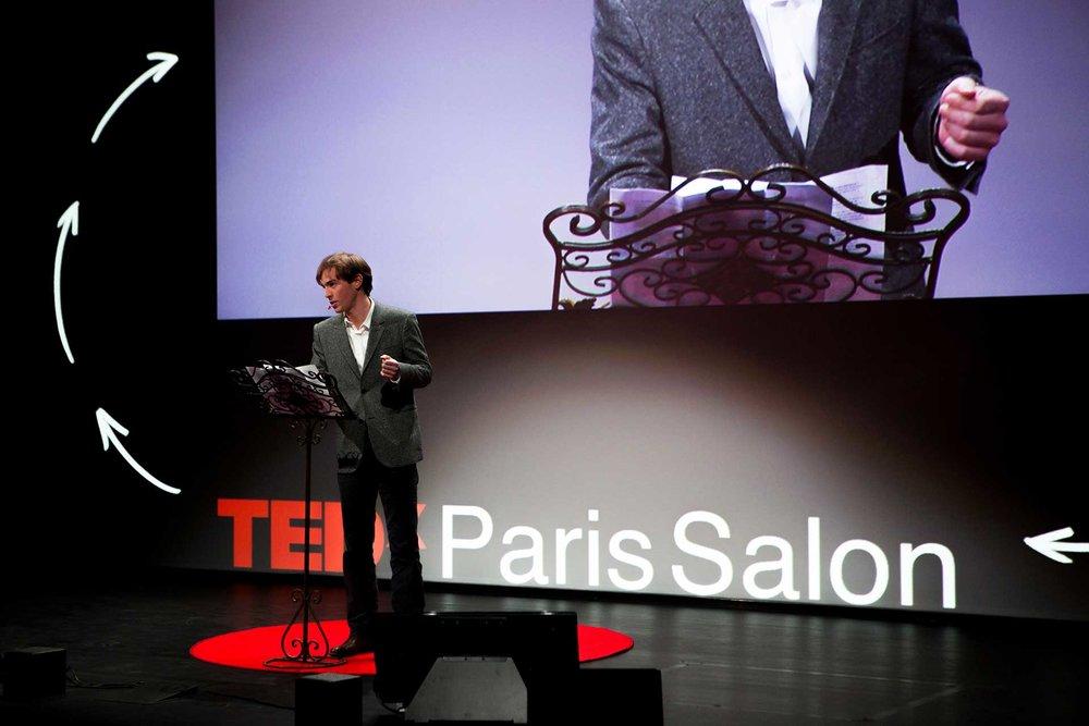 conference-TEDxParisSalon-2019-10.jpg