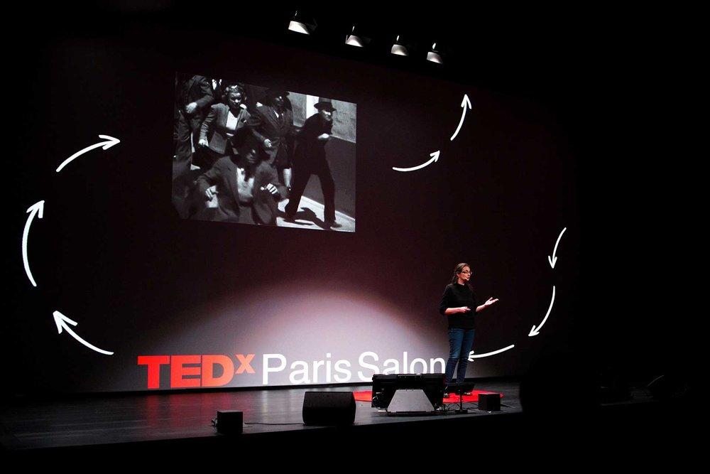 conference-TEDxParisSalon-2019-11.jpg