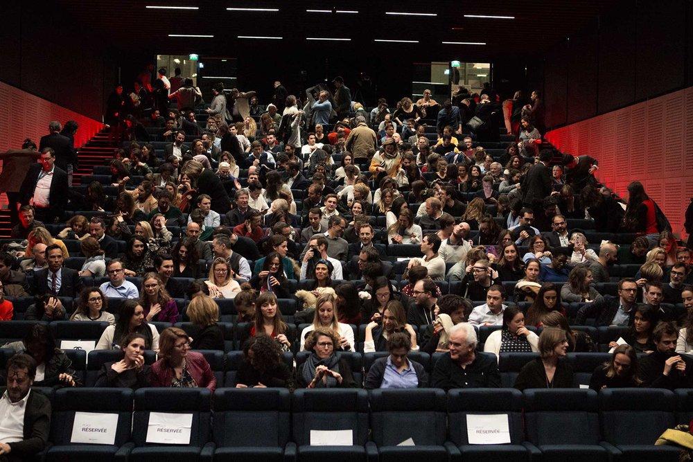 conference-TEDxParisSalon-2019-14.jpg