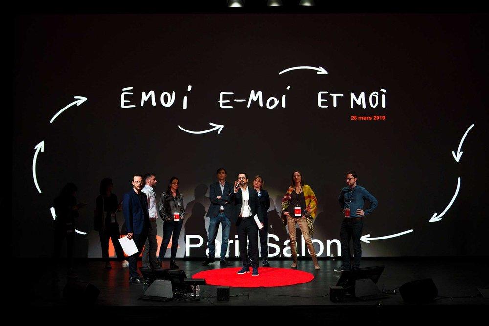 conference-TEDxParisSalon-2019.jpg