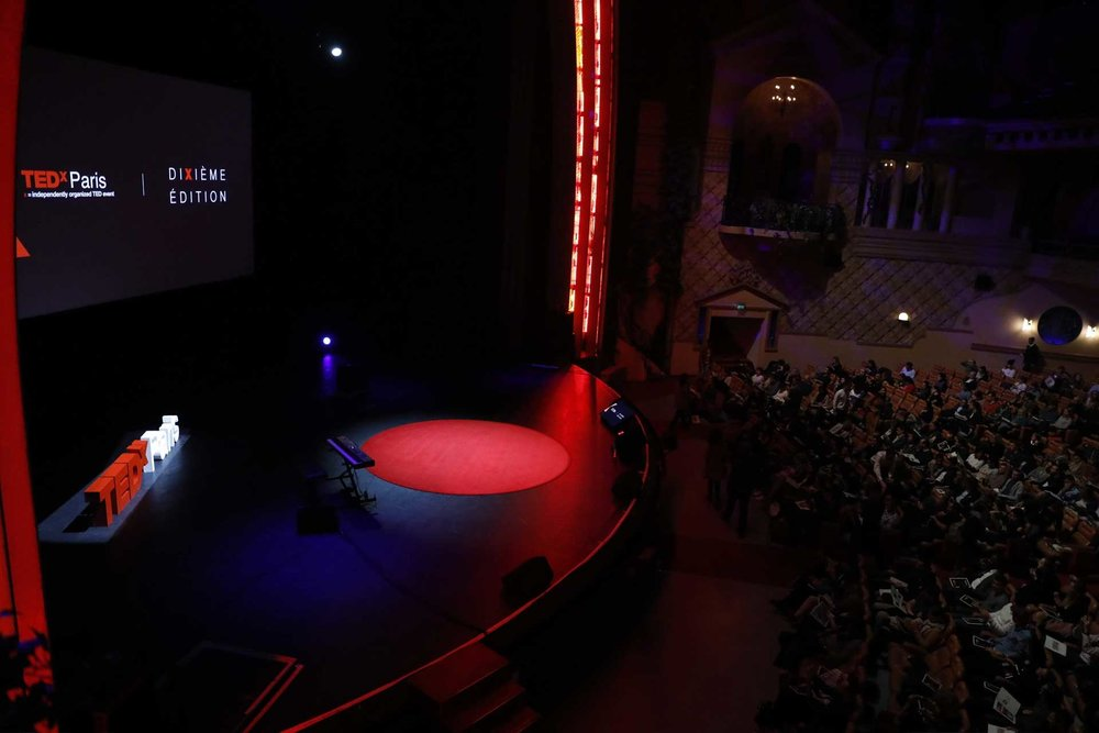 conference-TEDxParis-2018-2.jpg