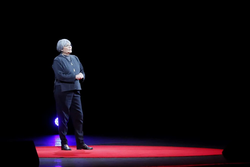 conference-TEDxParis-2018-5.jpg