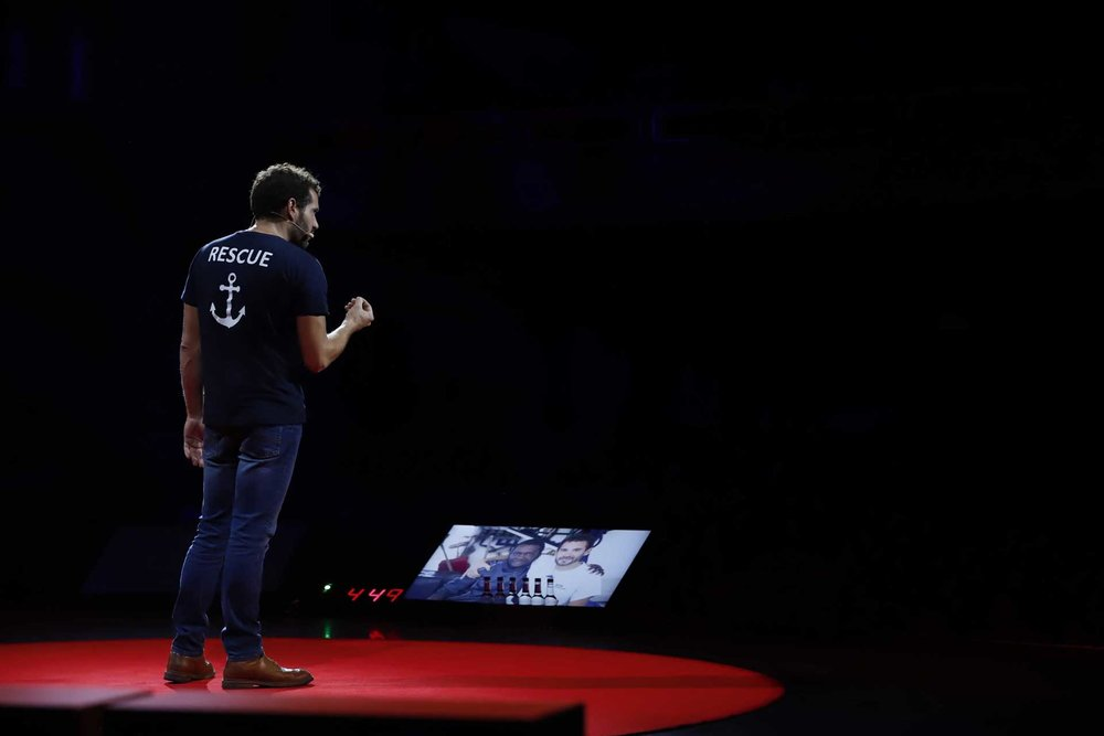 conference-TEDxParis-2018-8.jpg