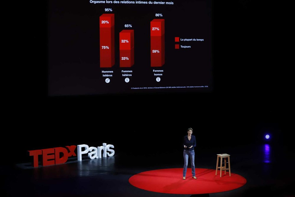 conference-TEDxParis-2018-9.jpg