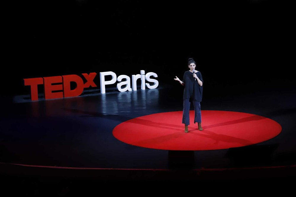 conference-TEDxParis-2018-14.jpg
