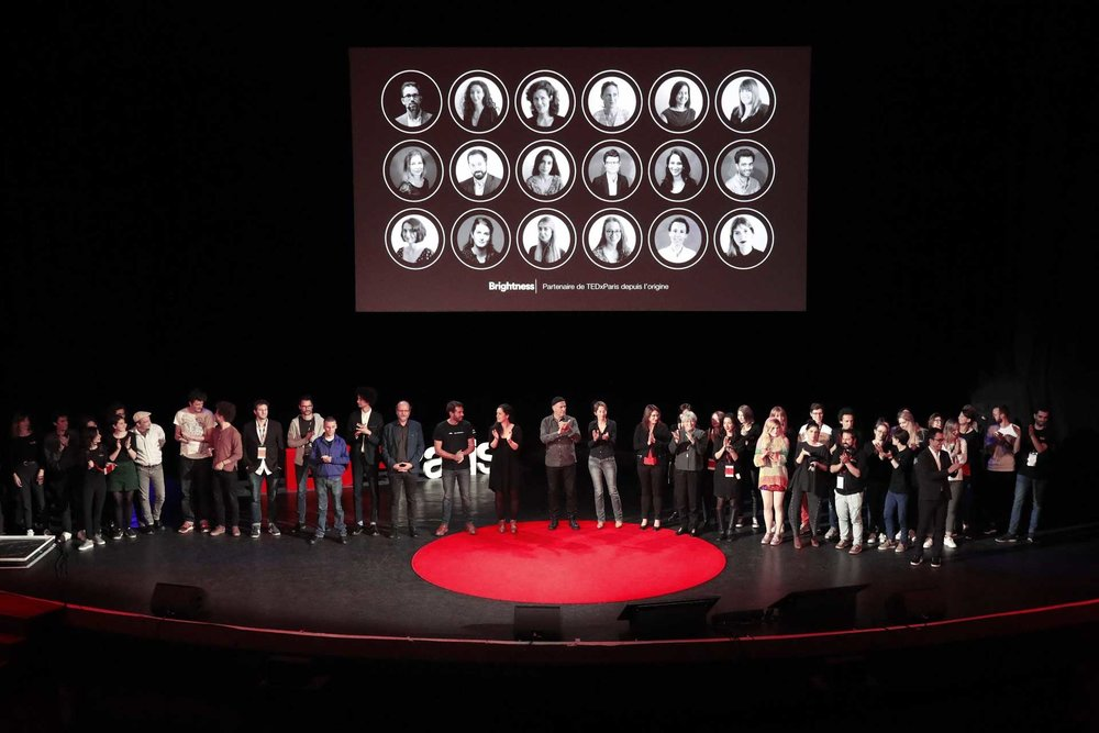 conference-TEDxParis-2018.jpg