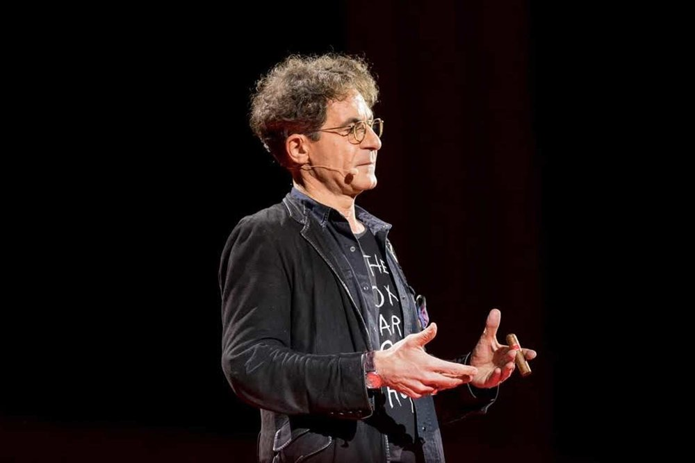 conference-TEDxParis-2017-5.jpg