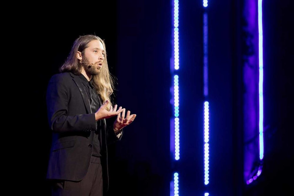 conference-TEDxParis-2017-7.jpg
