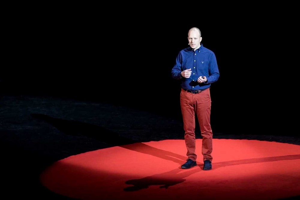 conference-TEDxParis-2017-9.jpg