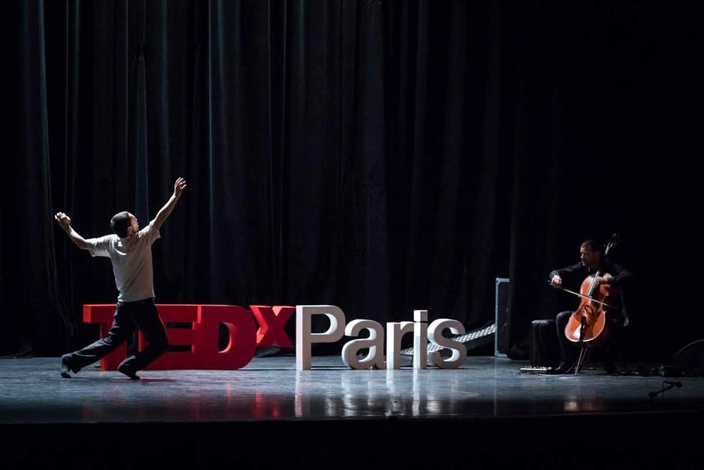 conference-TEDxParis-2017-11.jpg