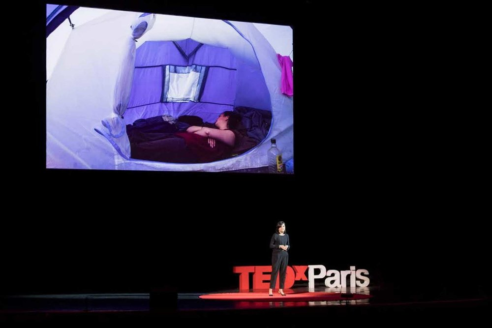conference-TEDxParis-2017-17.jpg