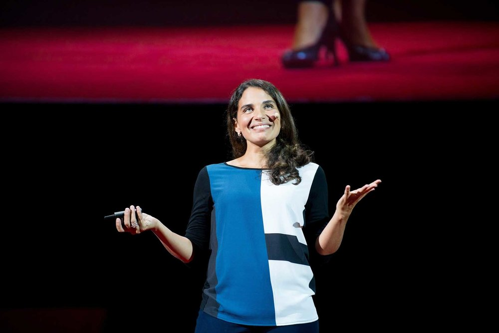 conference-TEDxParis-2016-6.jpg