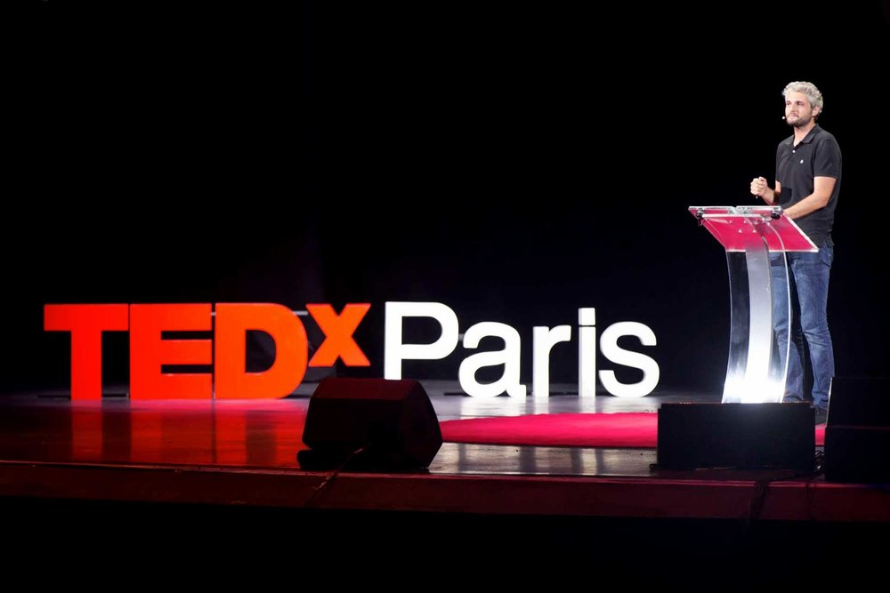 conference-TEDxParis-2016-7.jpg