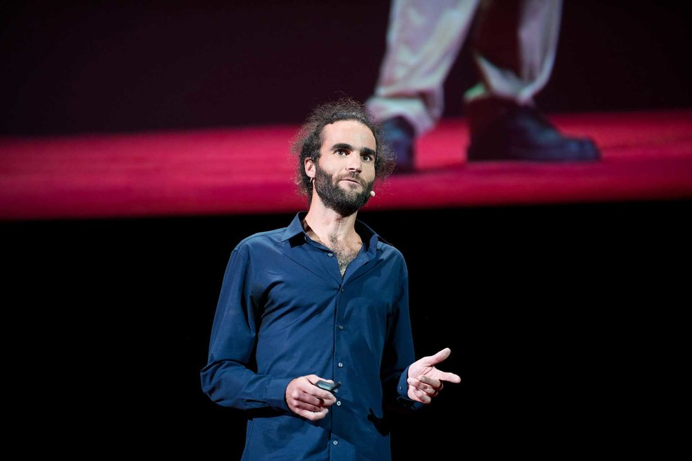 conference-TEDxParis-2016-8.jpg