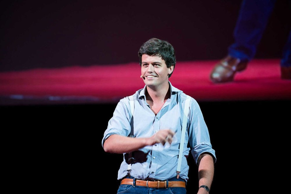 conference-TEDxParis-2016-10.jpg